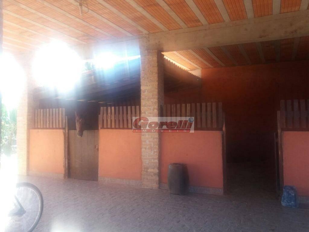sítio rural à venda, guanabara, guararema - si0004. - si0004