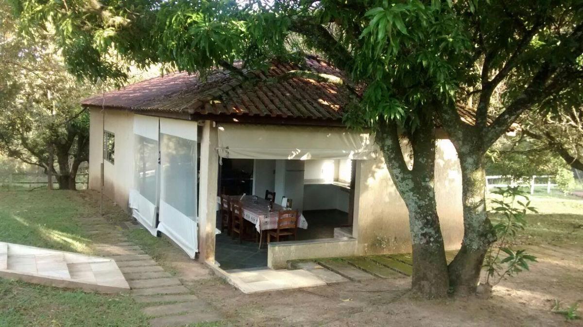 sítio rural à venda, iporanga, sorocaba - si0018. - si0018