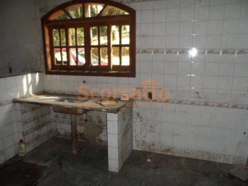 sítio rural à venda, itaquaciara, itapecerica da serra - si0017. - si0017