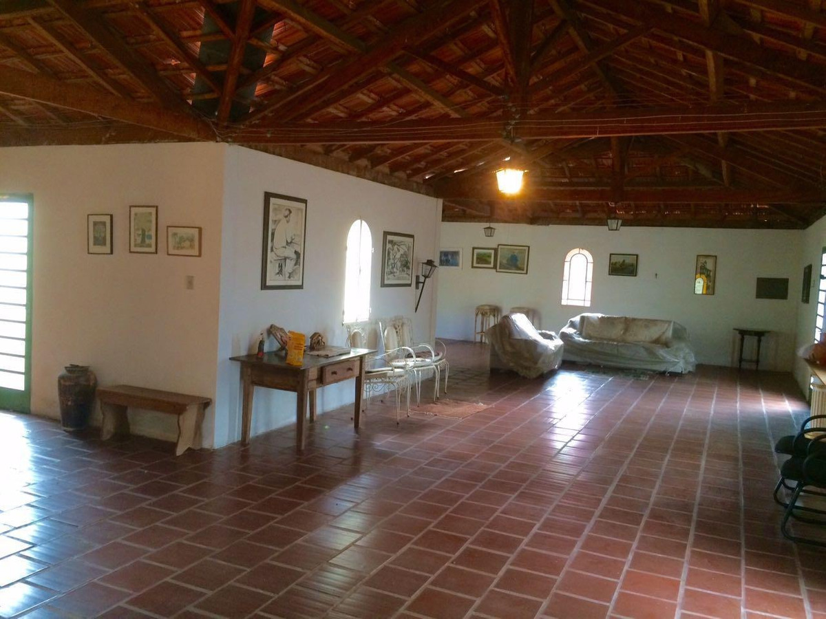 sítio rural à venda, jardim seabra, amparo - si0039. - si0039