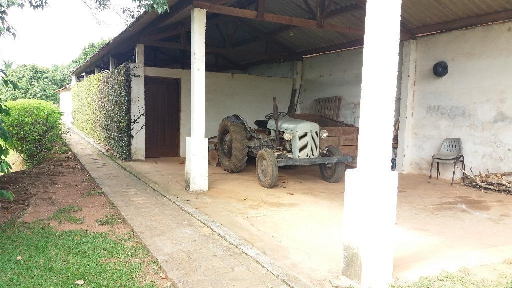 sítio rural à venda, jarinu. - si0047