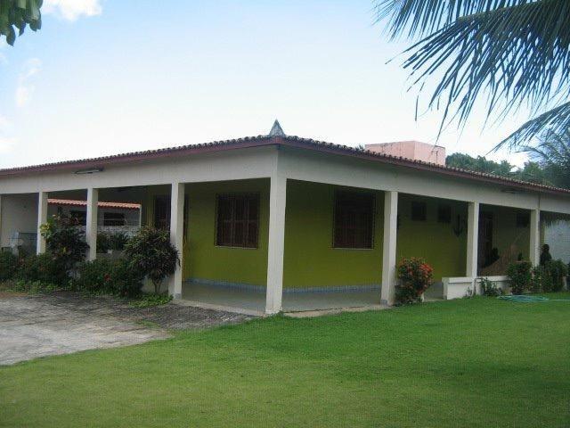 sítio  rural à venda, lagoinha, paraipaba. - si0005