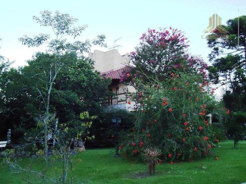 sítio rural à venda, lomba do pinheiro, viamão. - si0013