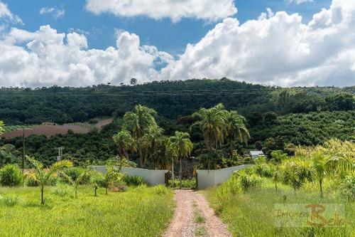 sítio rural à venda, mombuca, itatiba. - si0017