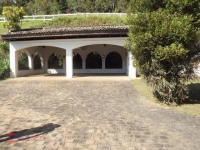 sítio rural à venda, rec. verde dos lagos, vargem grande paulista - si0008. - si0008