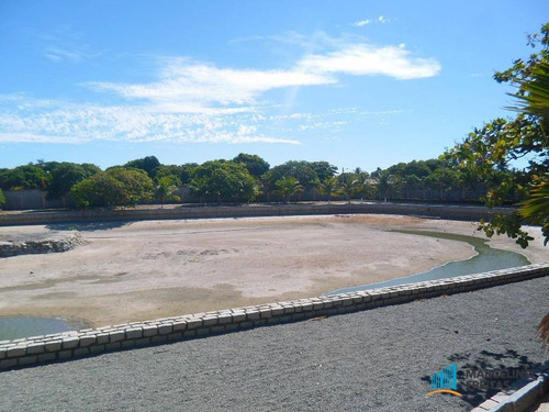 sítio rural à venda, river parque, eusébio - si0008. - si0008