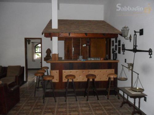 sítio rural à venda, secretário, petrópolis. - si0057