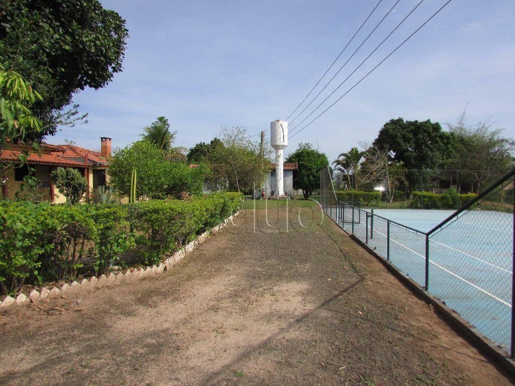 sítio rural à venda. - si0005