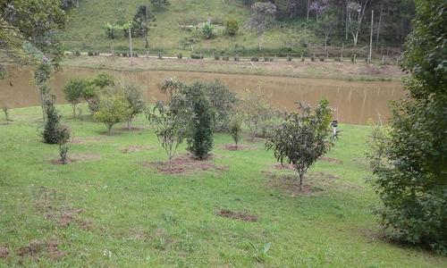 sítio rural à venda, vargedo, são lourenço da serra - si0007. - si0007