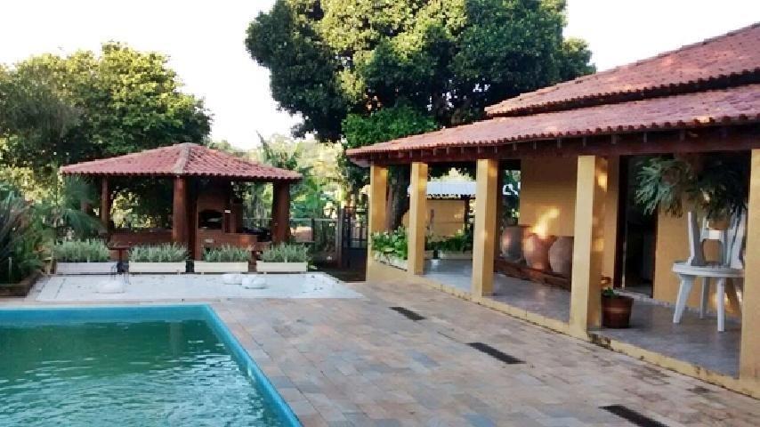 sítio rural à venda, vila santana, sorocaba - . - si0074