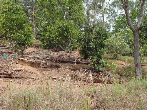 sítio rural à venda, vila são geraldo, são josé dos campos - si0036. - si0036