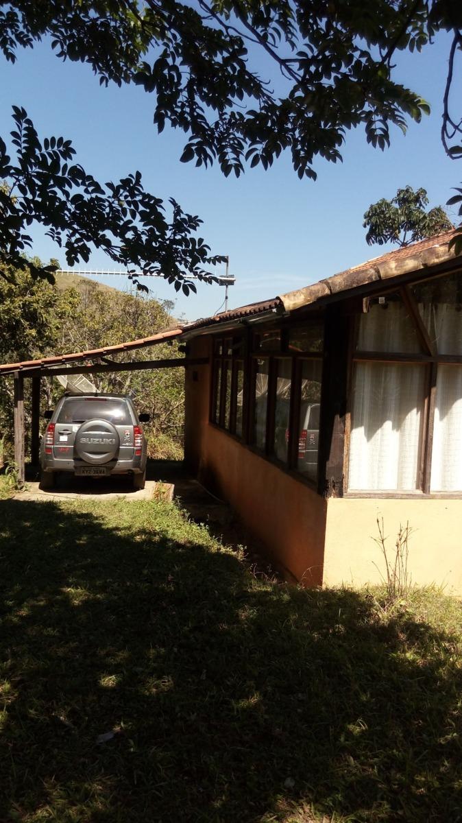 sitio s. rita de jacutinga 20km de bom jardim de minas