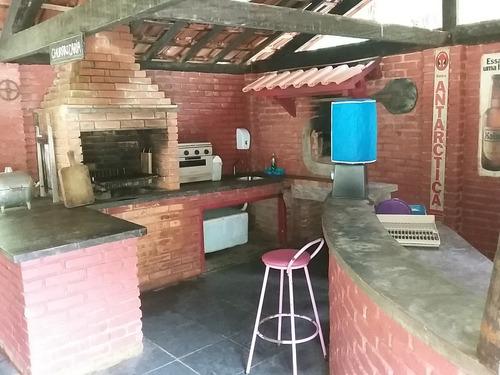 sitio saramandaia - cinematográfico - temporada