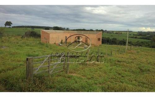 sitio,  tanabi - sp, bairro: rural