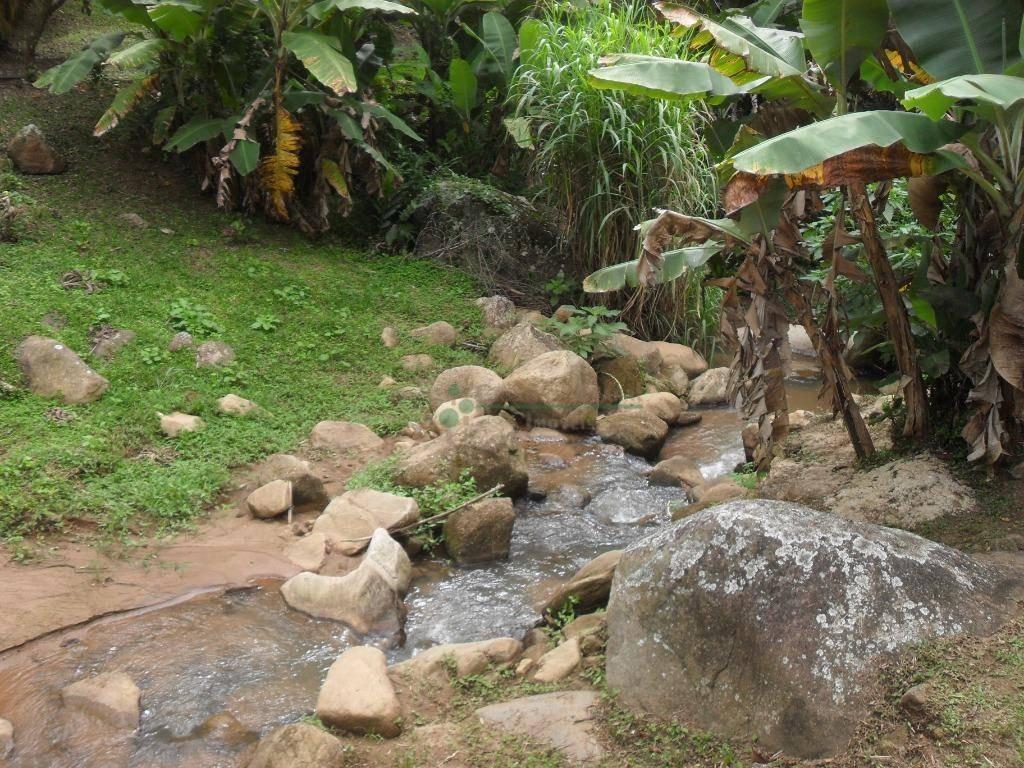 sitio teresópolis - si0085