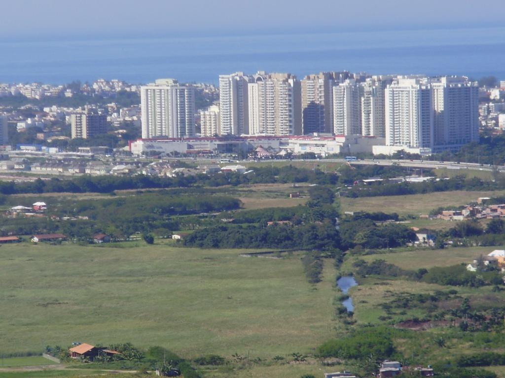 sítio / terreno de 55.000m² na grota funda / recreio rj