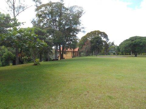 sitio - tingua - distrito sacra familia