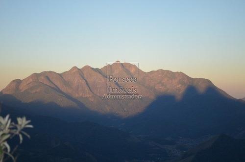 sitio - tres picos - salinas - ref: 3452 - v-3452