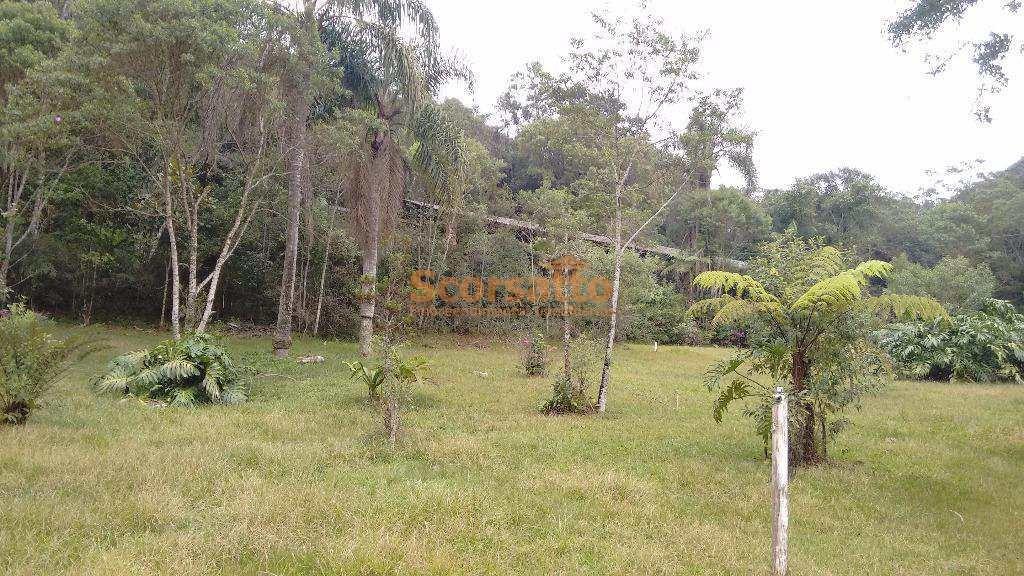 sítio, vale das fontes, embu-guaçu - r$ 400 mil, cod: 2335 - v2335