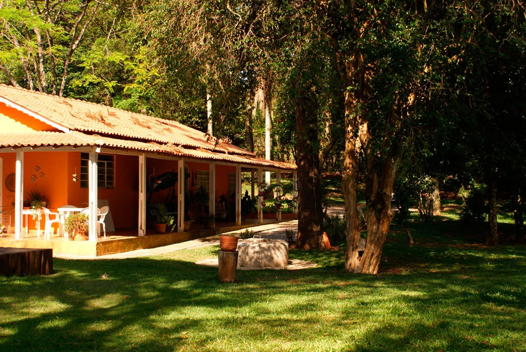 sitio vargem-sp 23.800 m²  x  casa / apto sp (capital)