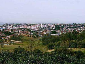 sítio à venda, 121000 m² por r$ 680.000 - pinheirinho - monte santo de minas/mg - si0004