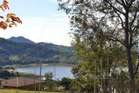 sítio à venda, 15000 m² por r$ 1.600.000,00 - moenda - joanópolis/sp - si0145