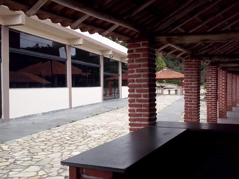 sítio à venda, 20000 m² por r$ 10.000.000 - quatinga - mogi das cruzes/sp - si0001