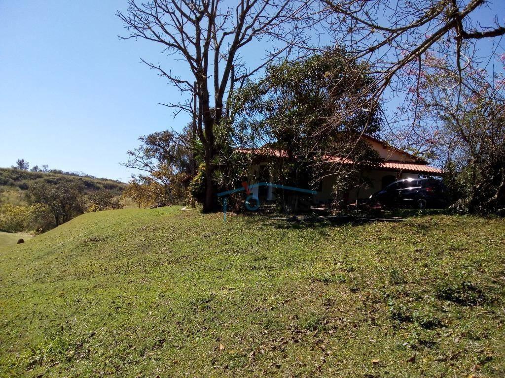 sítio à venda, 210000 m² por r$ 27.000.000,00 - vila independência - piracicaba/sp - si0003