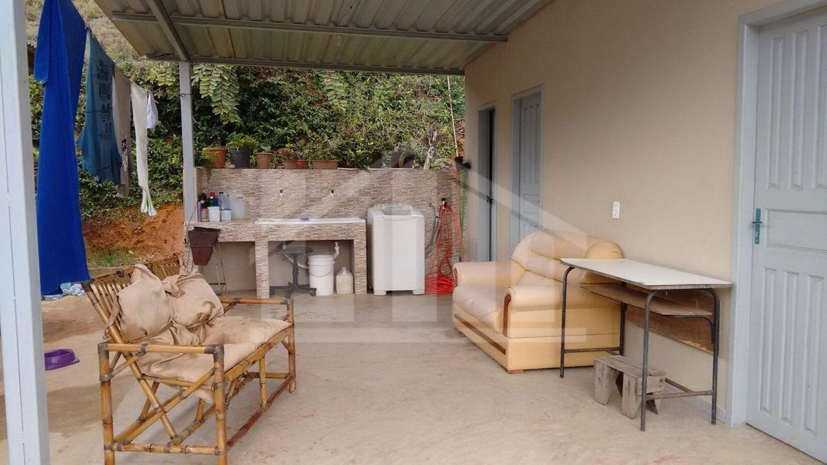 sítio à venda, 3 quartos, ponto alto - paraju (domingos martins)/es - 209