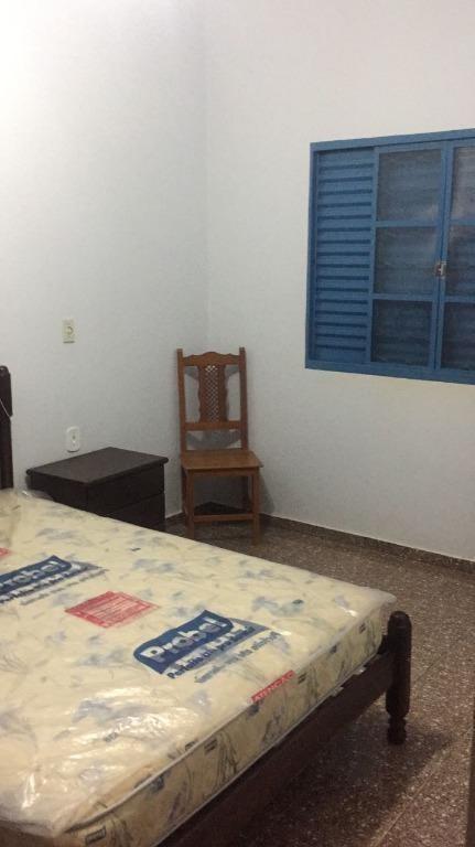 sítio à venda, 4 quartos, 4 vagas, centro - penápolis/sp - 335