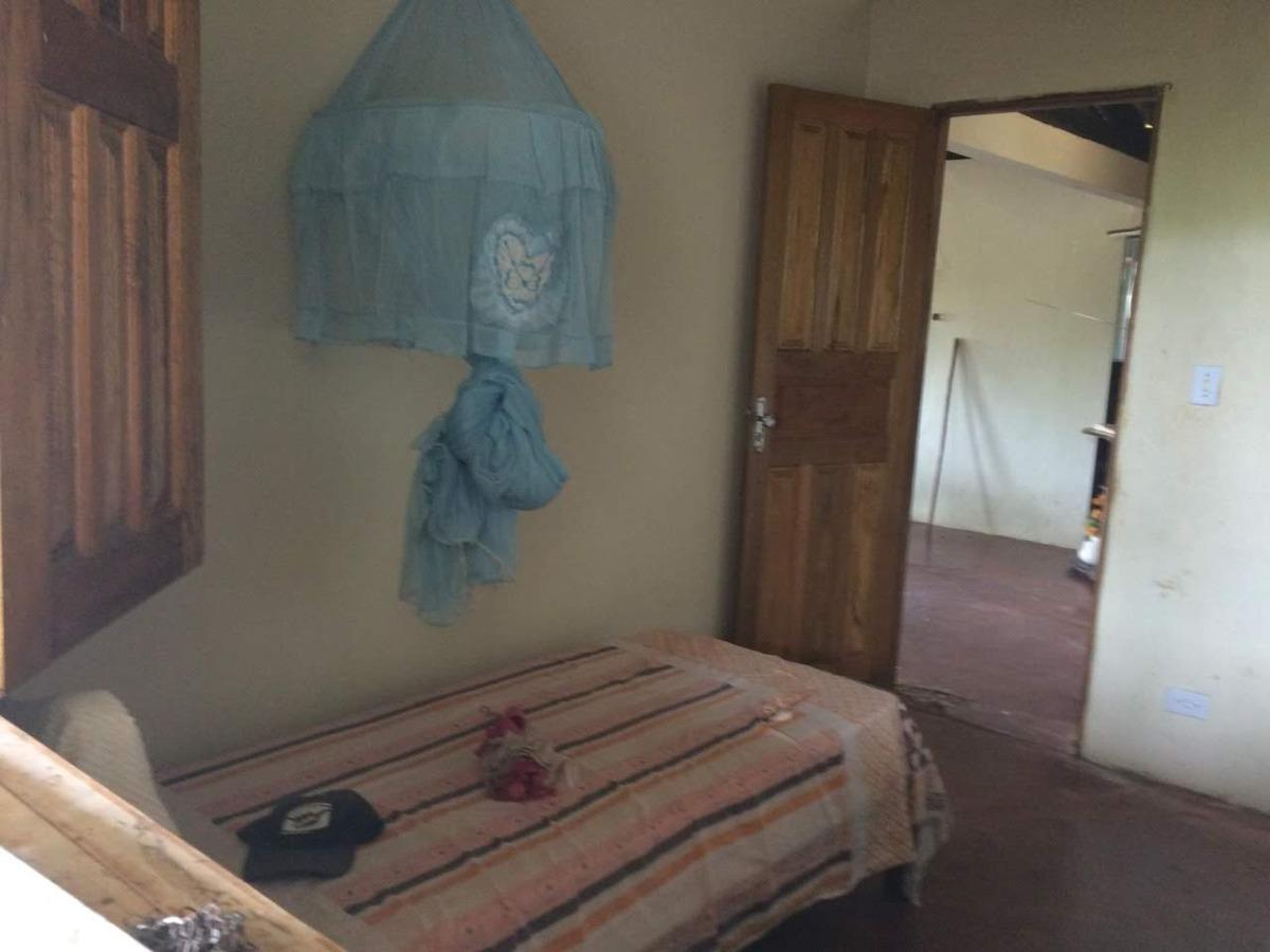 sítio à venda, 5 quartos, 5 vagas, santo antonio - ilhéus/ba - 1178