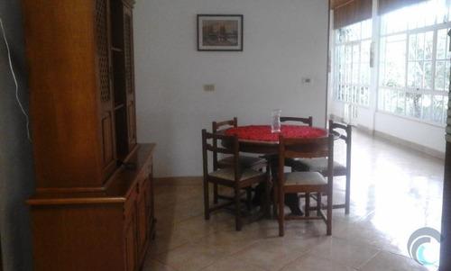 sítio à venda, 80 m² por r$ 850.000,00 - chácara taquari - são josé dos campos/sp - si0013