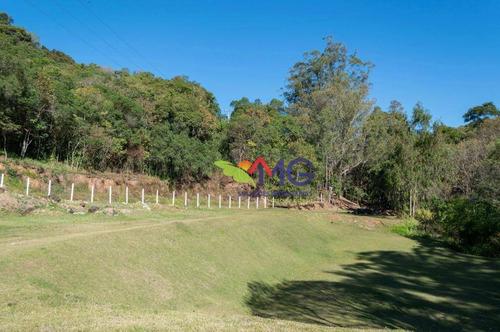 sítio à venda, bairro itapetininga, atibaia. aceita permuta total por aptos. na zona sul e oeste de sp. - si0014