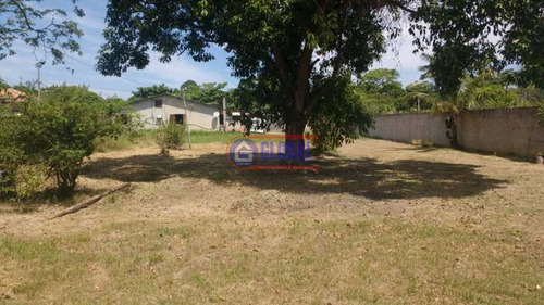 sítio-à venda-chácaras de inoã (inoã)-maricá - masi20006