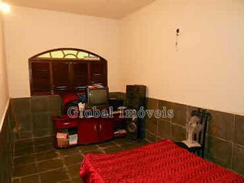 sítio-à venda-chácaras de inoã (inoã)-maricá - masi30001