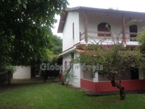 sítio-à venda-chácaras de inoã (inoã)-maricá - masi50001
