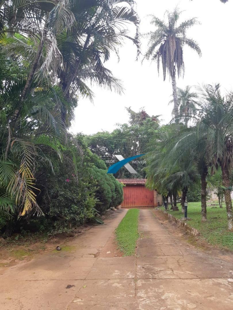sítio à venda com 11.000m² de área em (vale verde) - betim/mg - ch0018
