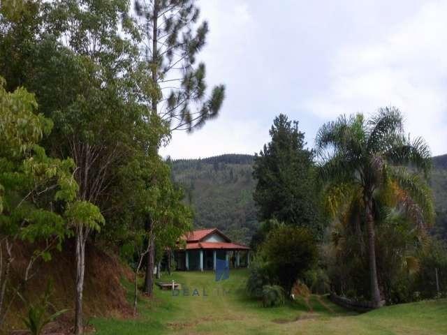 sítio venda com 240.000 m² em sorocaba - sp - 02668-1