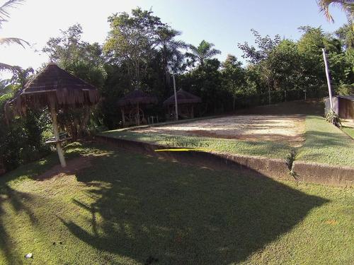 sítio à venda com casa  3 quartos 75000 m² por r$ 1.800.000 - santo afonso - betim/mg - si0020