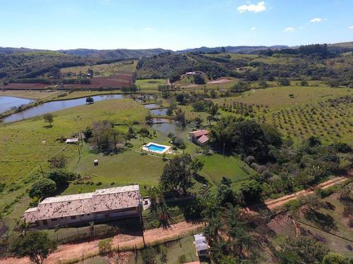 sítio à venda em colinas do atibaia - si003115