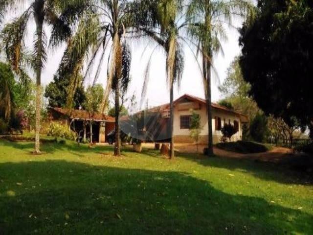 sítio à venda em pirapitingui - si209257