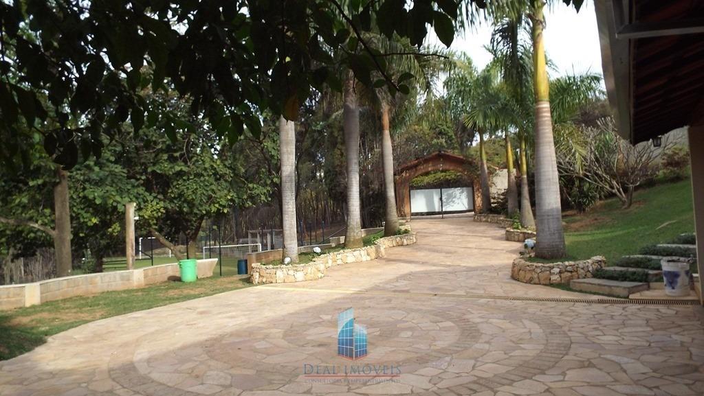 sitio vende 14000m² bairro inhaiba alumínio sp - 03843-1