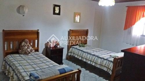 sitio - vila guilhermina - ref: 255183 - v-255183