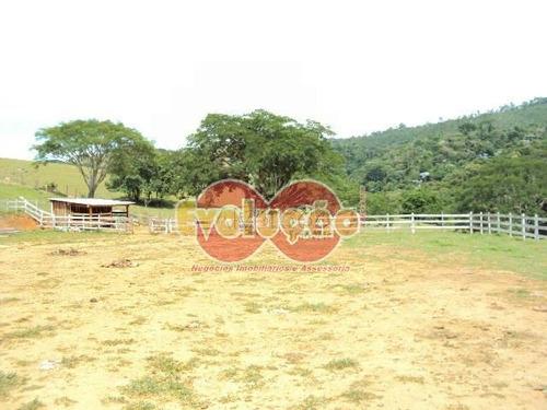 sítio - vivendas do engenho d água - si0026