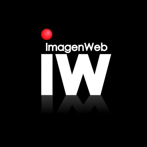 sitio web pagina con hosting incluido
