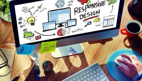 sitio web para tu negocio