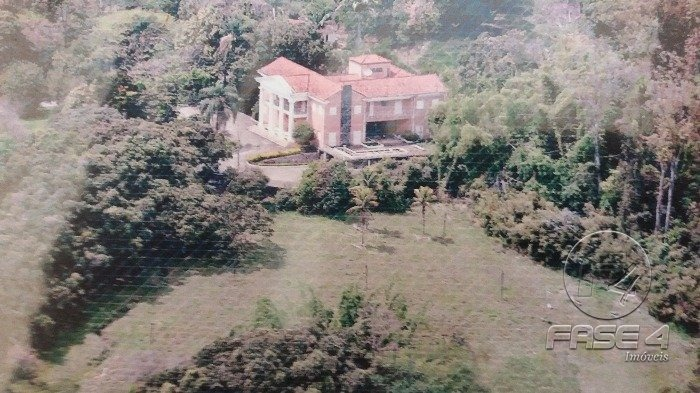 sitio/chacara - bulhoes - ref: 1944 - v-1944