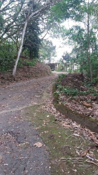 sitio/chacara - pedra selada - ref: 2103 - v-2103
