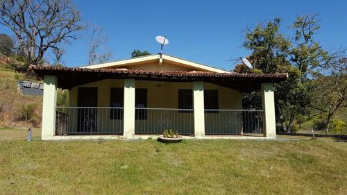 sítios a venda no bairro bairro dos rodrigues - lindoia/sp