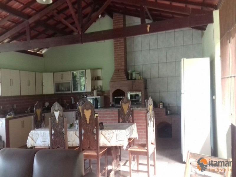 sítios, chácaras e áreas rurais a venda em guarapari e região, é com as imobiliárias itamar imóveis - st00014 - 4605262